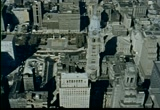 Still frame from: Form, Design and the City