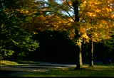 Still frame from: Travel and Enjoy New England