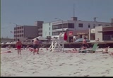 Still frame from: [Home Movies: Rehoboth 1976]
