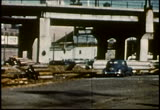 Still frame from: [Home Movies: Key System, ca. 1959]
