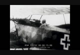 D 7s And Goering