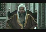 Al Ibana  avec Ali Al Halabi