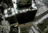 Still frame from: September 11th Revisited - Were explosives used?
