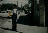 Still frame from: Home Movie: 97293: Lake View, Summer '58