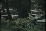 Still frame from: Home Movie: 98946: Oakland County, Michigan