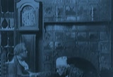 Still frame from: A Christmas Carol