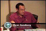 Still frame from: Humboldt County Board of Supervisors General Plan Update Meeting,  - 2012-09-10