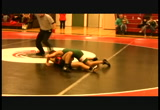 Still frame from: Wrestling: Eureka High vs. Mckinleyville High
