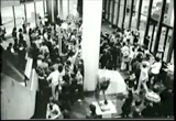 Still frame from: A Journey the Museum Galleries