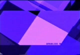 Still frame from: 79 VJ LOOPS BY Analog Recycling