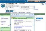 Still frame from: CINAHL EBSCO 2.0 Publications search tutorial