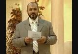 Vidéo du Dr Cheikh Mohammed Khair Alhaalsur la vie conjugale
