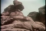 Still frame from: Against a Crooked Sky (1976)