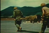 Still frame from: Airpower at Khe Sanh