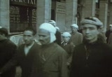 Still frame from: Algeria : La Guerre d'Algerie parts 2,3,4,5