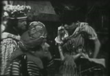 Still frame from: Amahl and the Night Visitors (Dec. 24, 1951)