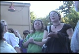 Still frame from: AnarchyRadioTV 01-05-2010
