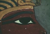 Still frame from: Ancient World, The: Egypt, Pt 2