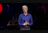 Still frame from: Andreas Schleicher: Use data to build better schools