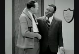 Still frame from: Andy Williams as Guest