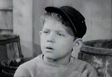 Still frame from: Opie and the Spoiled Kid
