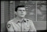 Still frame from: Andy Griffith The Bighouse