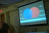 Still frame from: Death Reimagined: Enhancing the Decision-Making of Patients with Video