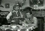 Annie Oakley - Gunplay