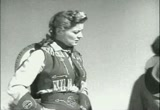 Still frame from: Annie Oakley - Gunplay