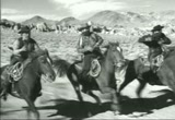 Still frame from: Annie Oakley - The Dude Stagecoach
