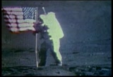 Still frame from: Apollo 17 - On The Shoulders of Giants
