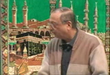 Still frame from: Arabic Language Course Videos - MPEG4-Hi-Res - Book 3 Dvd 01