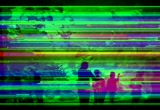 Still frame from: Architects of Tomorrow - VJ Clips -  Psy 3