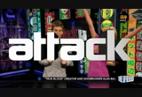 Still frame from: Attack.of.the.Show 2011.06.22