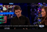 Still frame from: Attack.of.the.Show 2011.12.19
