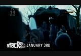 Still frame from: Attack.of.the.Show 2011.12.22