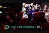 Still frame from: Attack.of.the.Show 2011.12.23