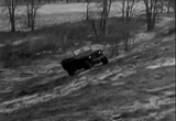 Still frame from: Autobiography Of A Jeep