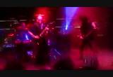 ijr2011-10-01c.gif