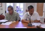Planning Commission 08-09-2016