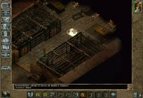 Still frame from: Baldur's Gate 2 (PC) - 1:11:37 - Dominic Legault