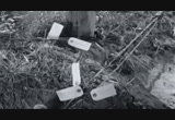 Still frame from: Basic Signal Communication: Field Wire Line Construction