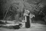 Still frame from: Bees In Paradise (1944)