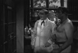 Still frame from: Bela Lugosi Meets a Brooklyn Gorilla