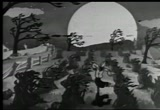 Betty Boop Halloween Party 1933 (Free Cartoon Videos) - Thumb 12