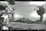 Betty Boop: Jack and the Beanstalk (Free Cartoon Videos) - Thumb 11