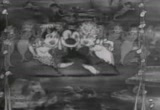 Still frame from: Betty Boop Theater