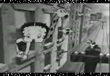 Still frame from: Betty Boop:Any Rags? (1932)