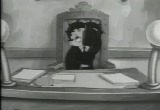 Betty Boop: Judge For a Day (Free Cartoon Videos) - Thumb 8