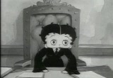 Betty Boop: Judge For a Day (Free Cartoon Videos) - Thumb 13